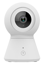 ECL-SM110 Wi-Fi Smart Home Auto-tracking Camera